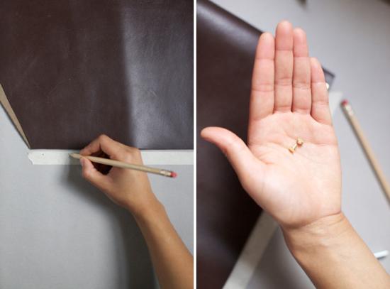 Делаем чехол для планшета своими руками