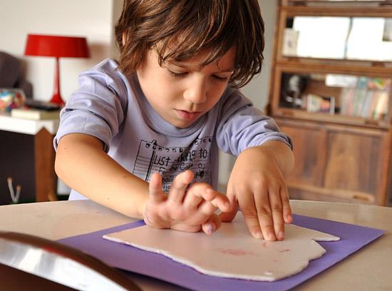 Как делать гравюру своими руками