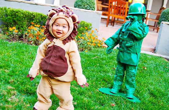 карнавальные костюмы для мальчиков своими руками