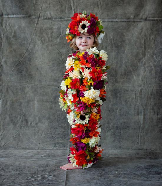 идеи карнавальных костюмов
