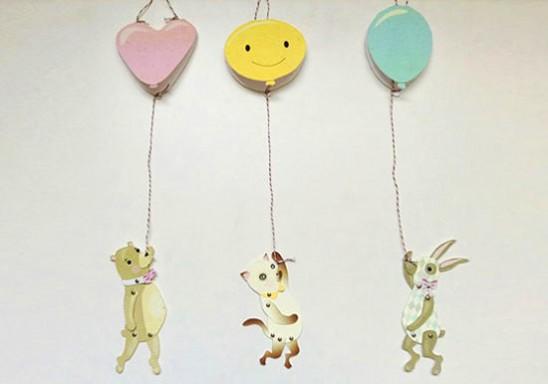 1Printable_Balloons