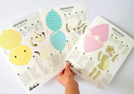 2Printable_Balloons