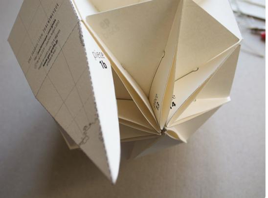 как сделать глобус из бумаги своими руками