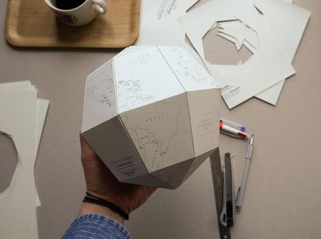 Как сделать оригами животные схемы