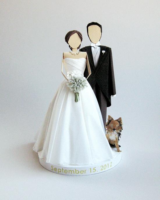 украшение стола на свадьбу