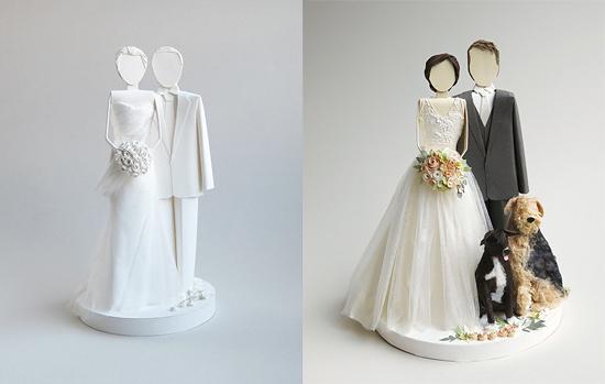 Подарок жениху и невесте своими руками