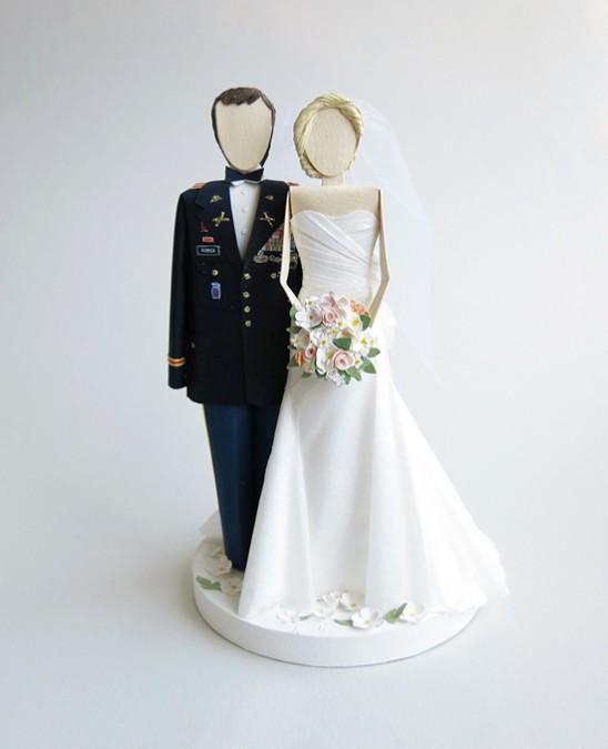 Поделки для жениха и невесты