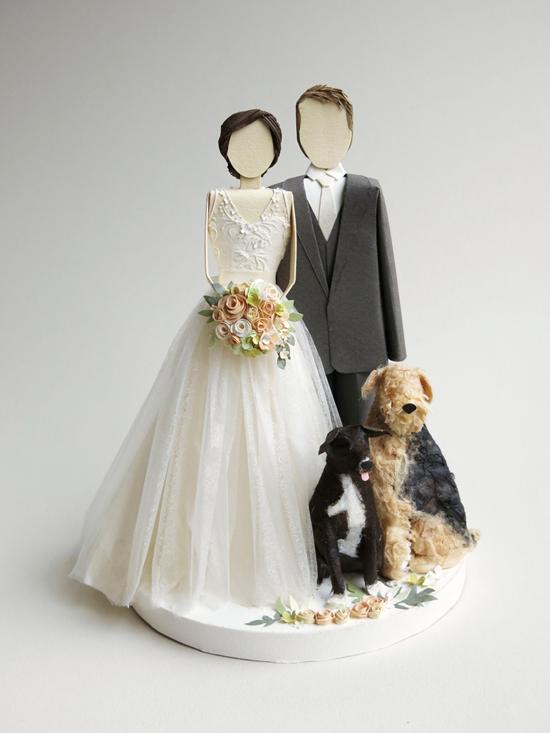 украшения своими руками на свадьбу