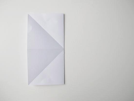 своими руками оригами