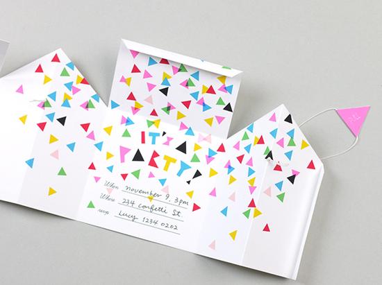 открытки своими руками мастер класс